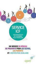 csm_Service-ICF_58757ace82